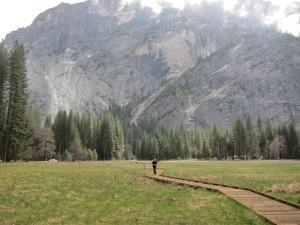 Yosemite_SpringBreak_0335