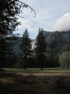 Yosemite_SpringBreak_0344