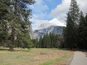 Yosemite_SpringBreak_0347