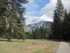 Yosemite_SpringBreak_0347