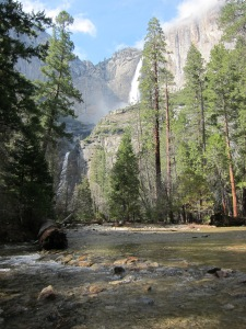 Yosemite_SpringBreak_0364