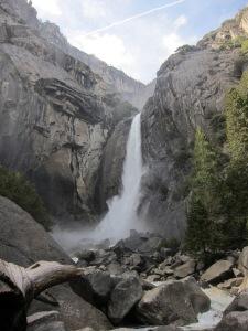 Yosemite_SpringBreak_0374