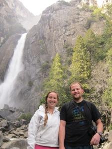 Yosemite_SpringBreak_0377