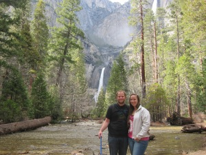 Yosemite_SpringBreak_0387