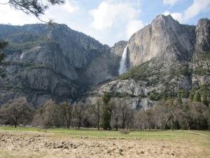 Yosemite_SpringBreak_0389
