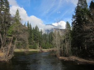 Yosemite_SpringBreak_0393