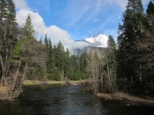 Yosemite_SpringBreak_0393