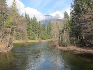 Yosemite_SpringBreak_0396