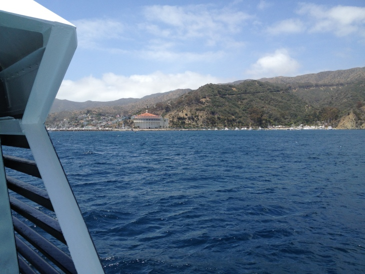 Catalina_Trip_0013