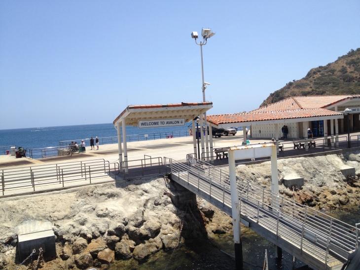Catalina_Trip_0014