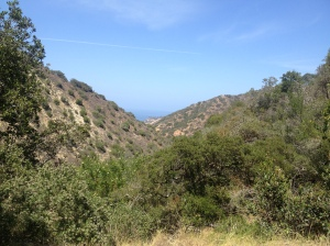 Catalina_Trip_0022