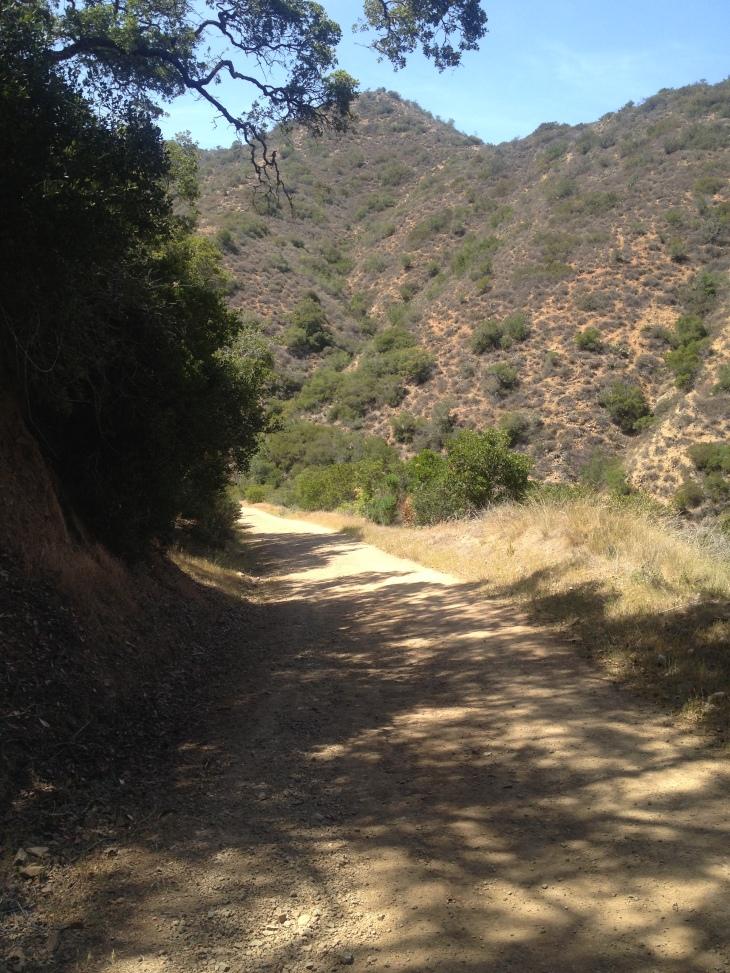Catalina_Trip_0023