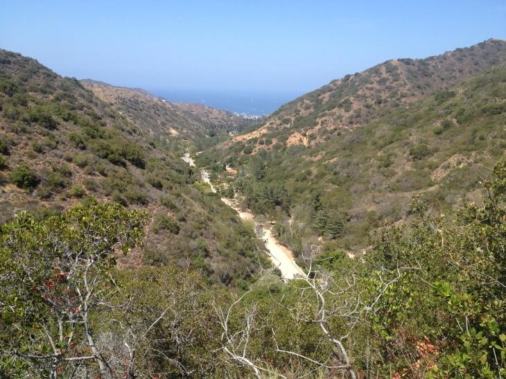 Catalina_Trip_0024
