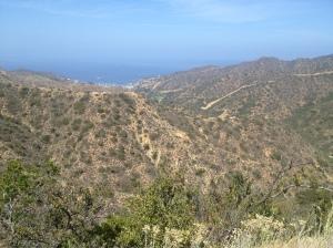 Catalina_Trip_0026