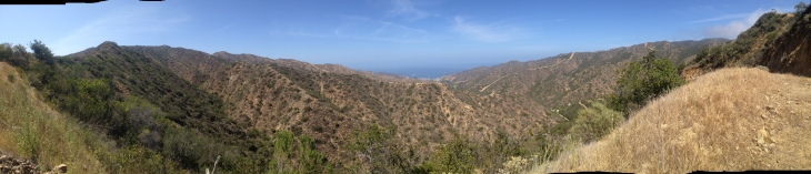 Catalina_Trip_0027