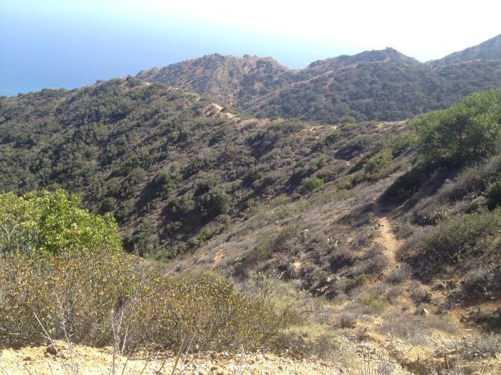 Catalina_Trip_0038