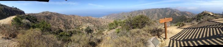 Catalina_Trip_0041