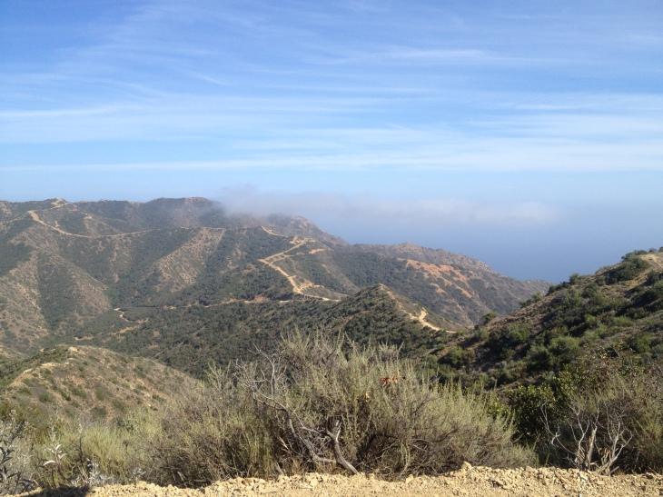 Catalina_Trip_0049