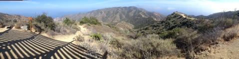 Catalina_Trip_0050