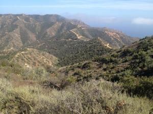 Catalina_Trip_0051