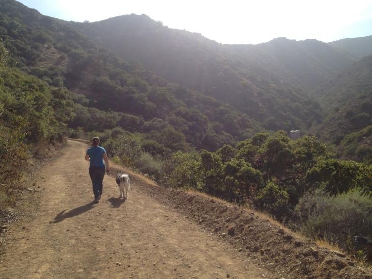 Catalina_Trip_0056