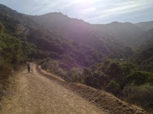 Catalina_Trip_0059