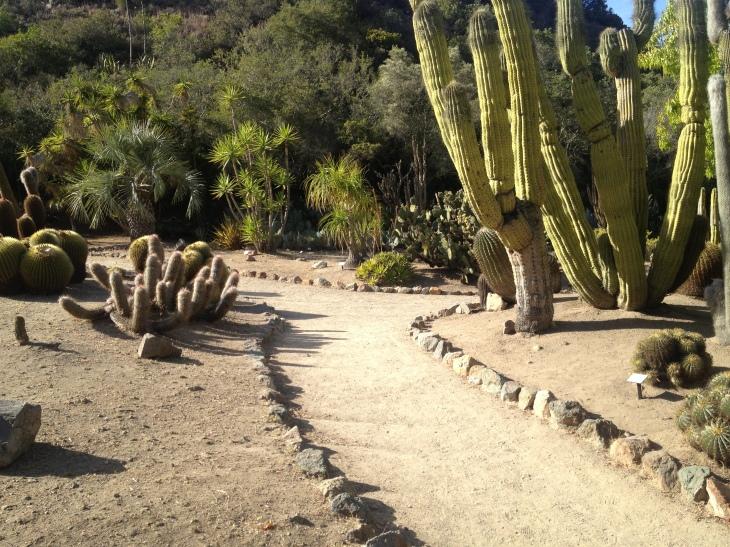 Catalina_Trip_0065