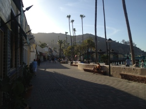 Catalina_Trip_0072