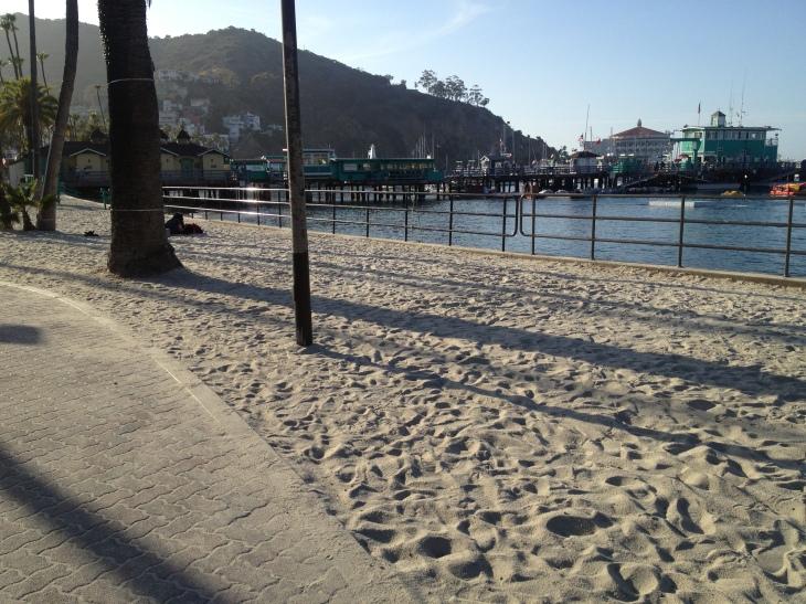 Catalina_Trip_0075
