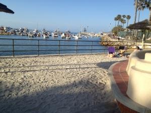 Catalina_Trip_0076