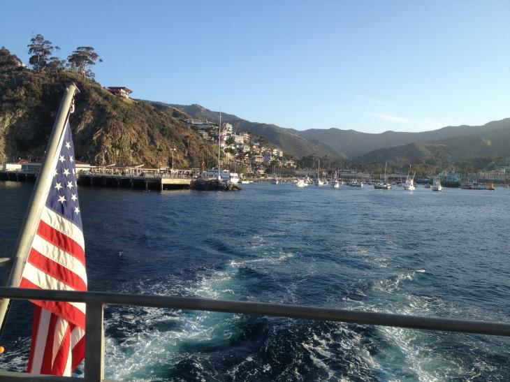 Catalina_Trip_0082
