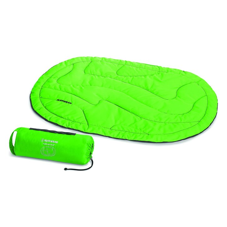 r-sleeping-pad