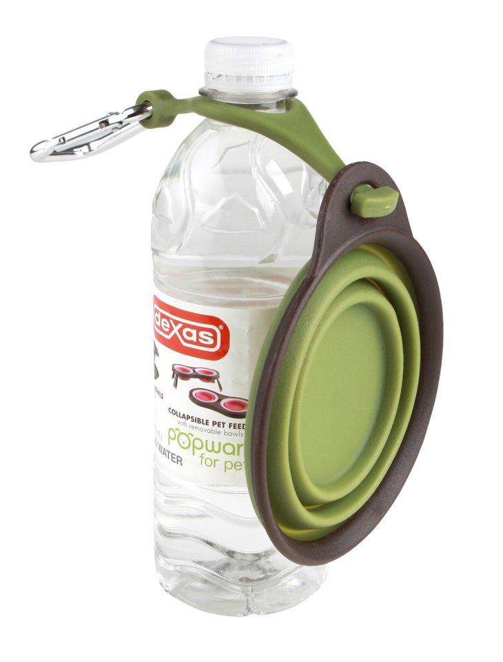 waterbowl colap