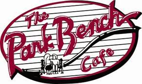 park-bencg-web-logo