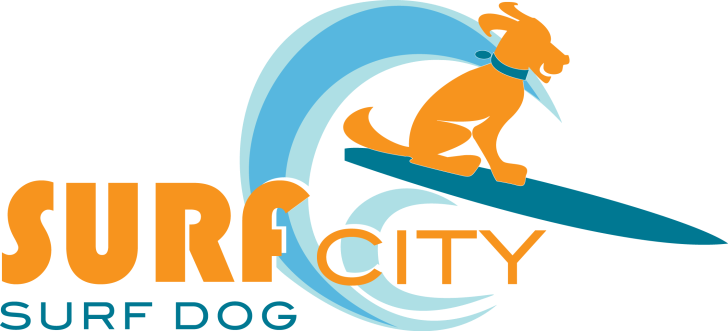Surf_City_Surf_Dog_Logo